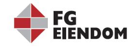 FG Eiendom