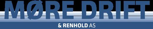 Møre Drift & Renhold AS