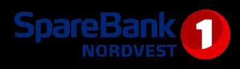 SpareBank 1 Nordvest