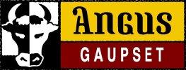 Angus Gaupset