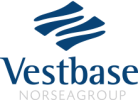 Vestbase AS
