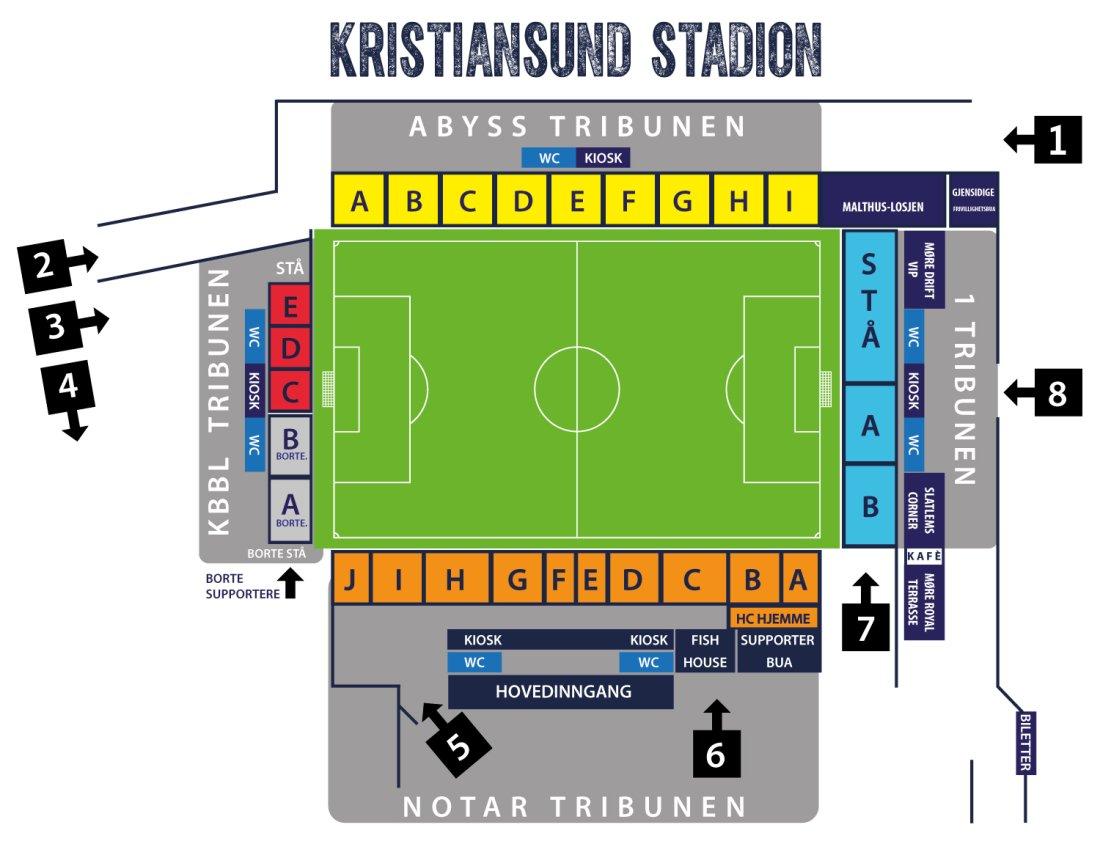 stadionkart 2018 1