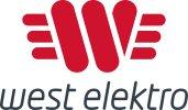 West Elektro