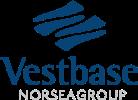 Vestbase AS