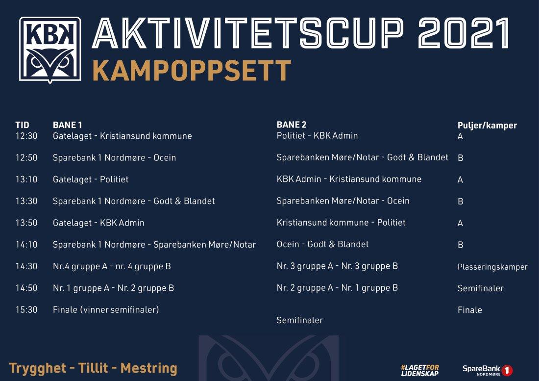 Div cup 4.jpg
