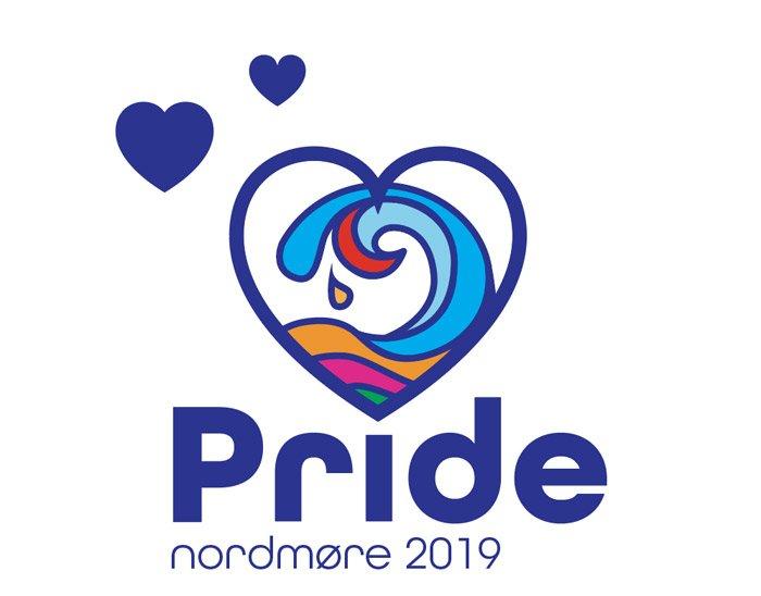 NordMorePride19_logo_700