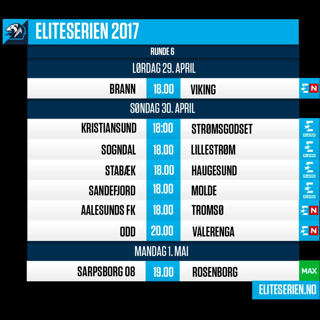 Eliteserien_runde_6.png