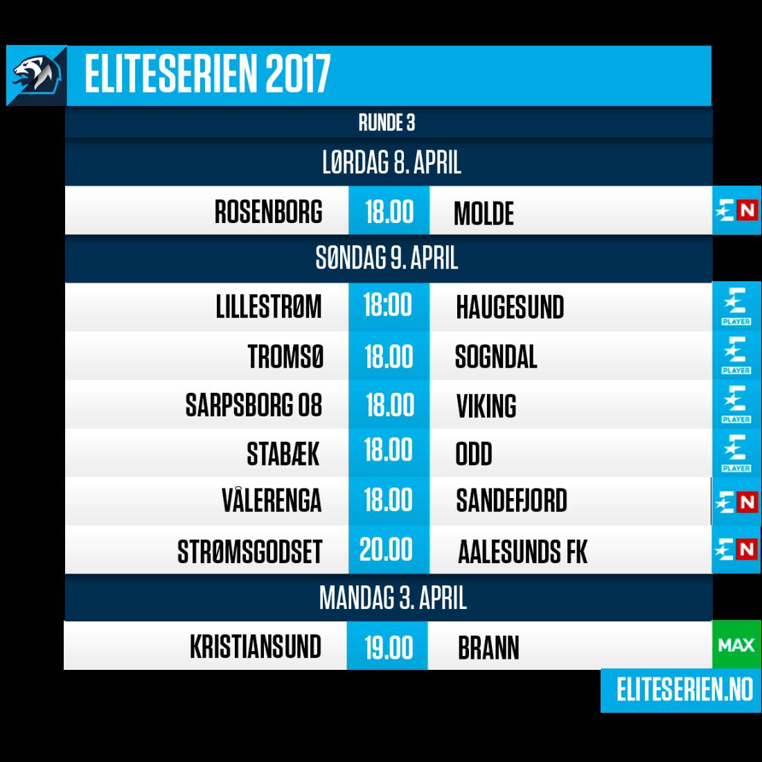 Eliteserien_runde_3.png