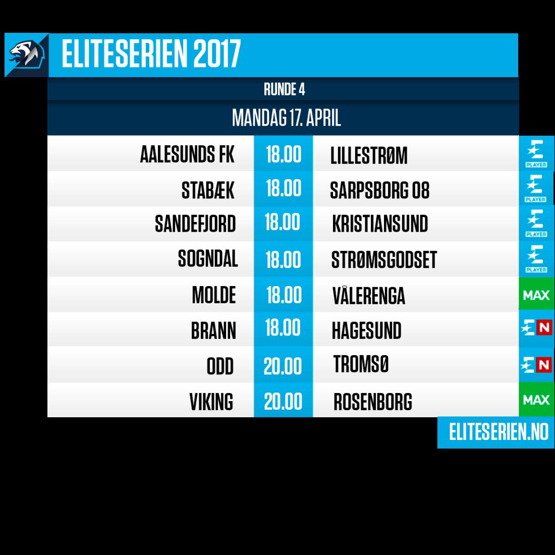 Eliteserien_runde_4.png