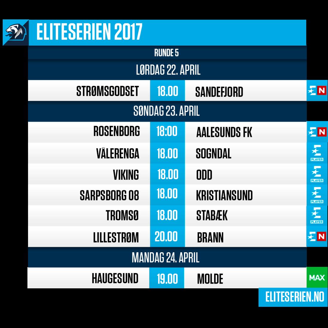 Eliteserien_runde_5.png