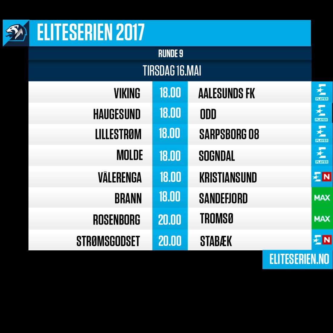 Eliteserien_runde_9.png