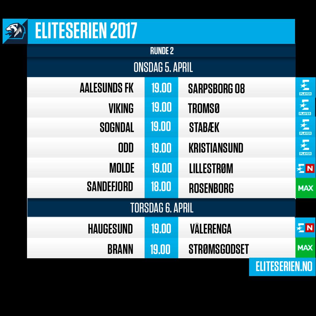 Eliteserien_runde_2.png