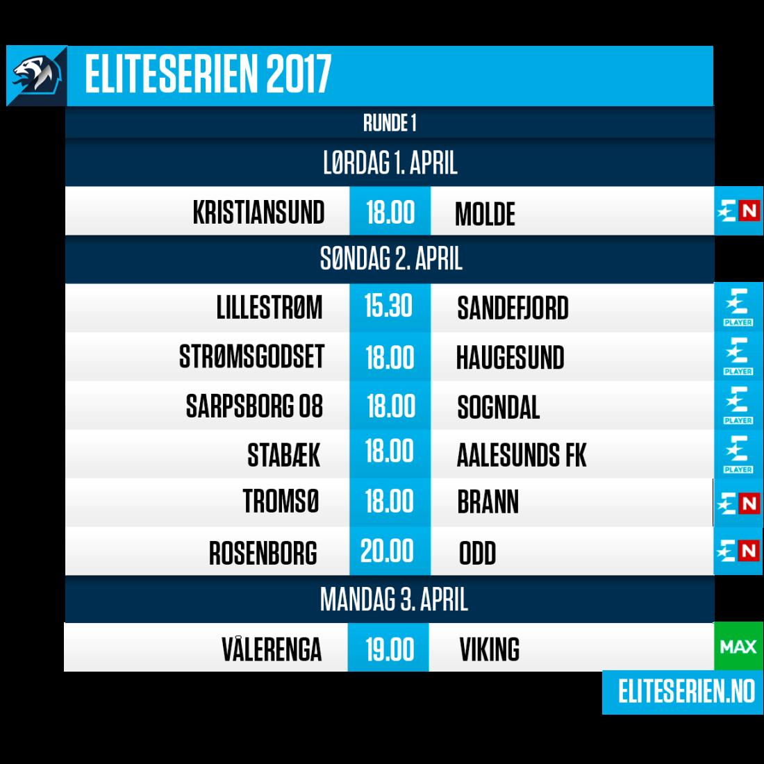 Eliteserien_runde_1.png