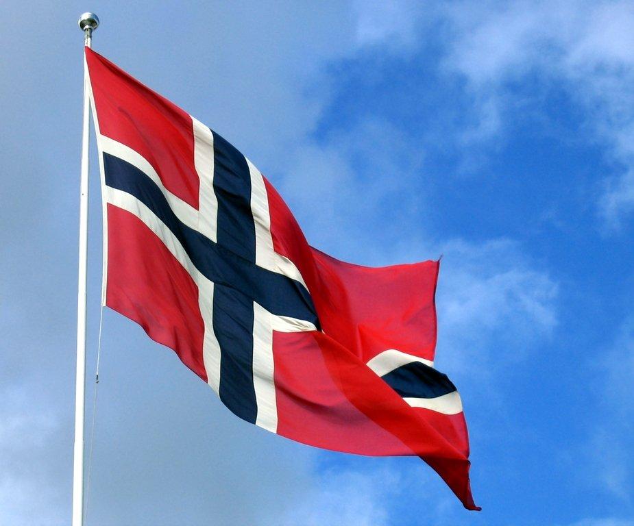 KBK17maiflagg