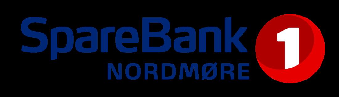 rgb_SB1_Nordmore_pos