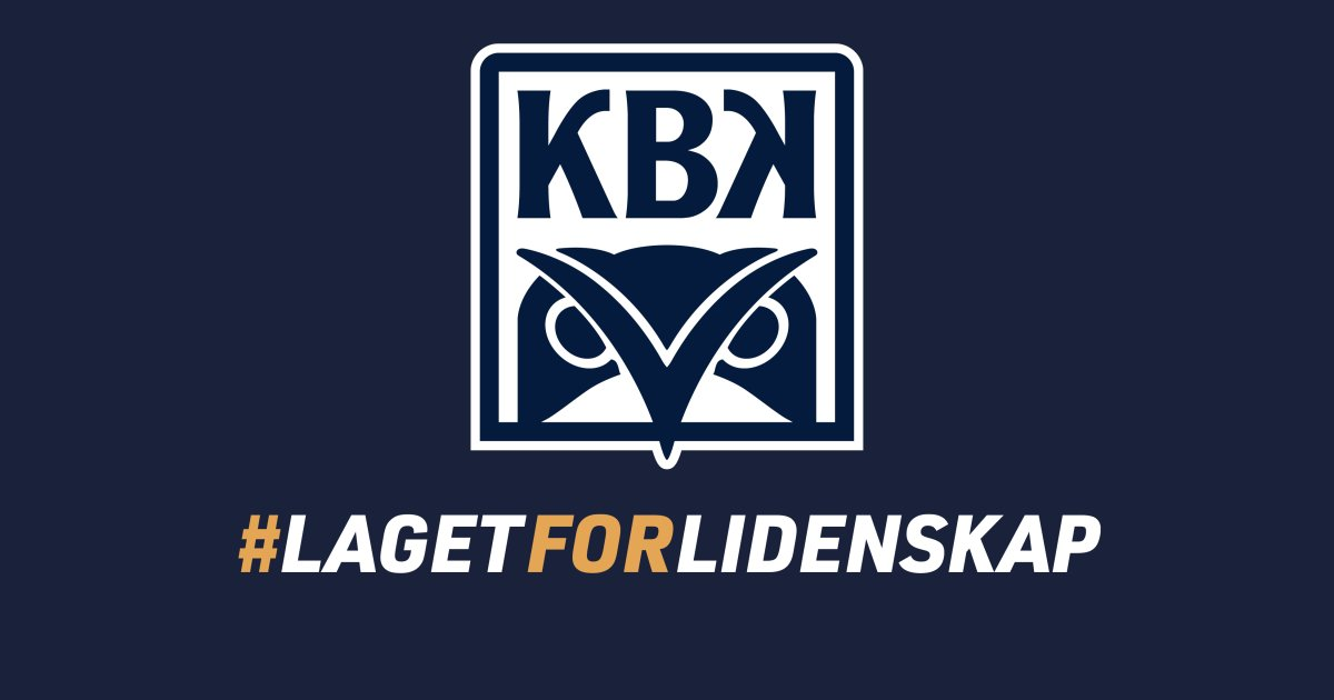 www.kristiansundbk.no
