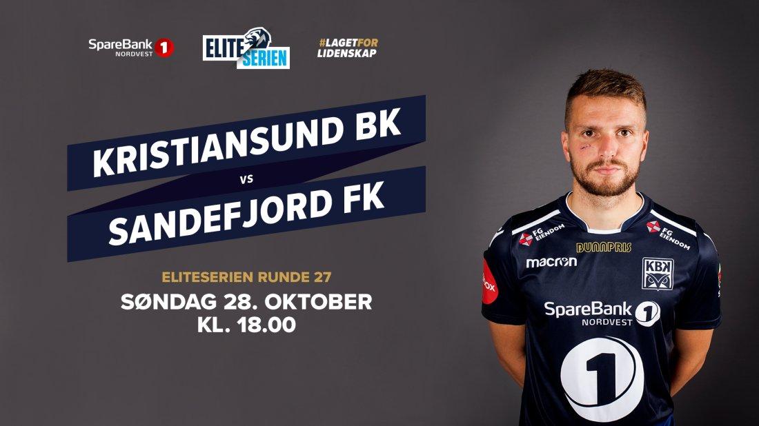 KBK_Facebook_Sandefjord