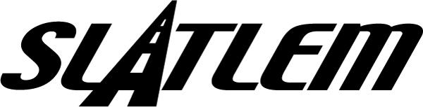 slatlem-logo