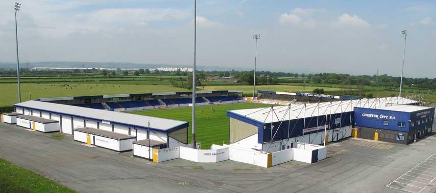 diva-stadium