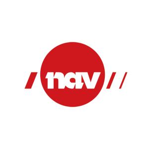 NAV Kristiansund