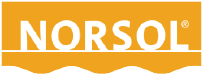 Norsol