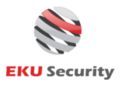 EKU Security