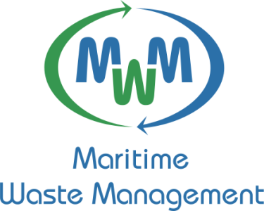 Marine Waste Management