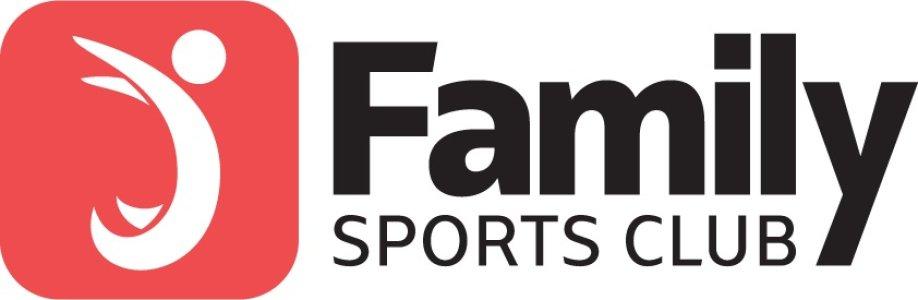 Family Sports Club