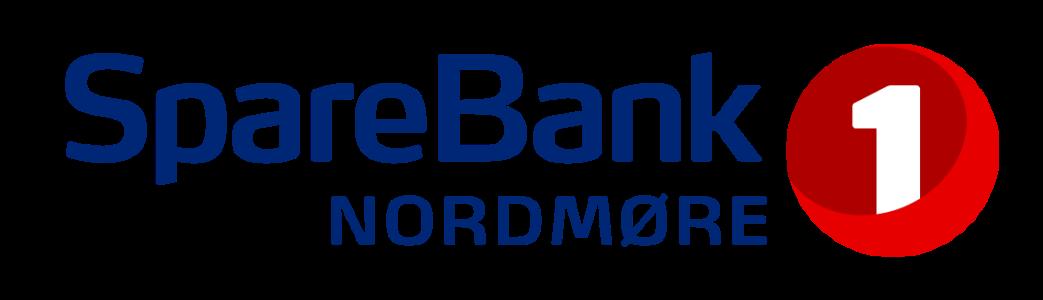 SpareBank 1 Nordmøre