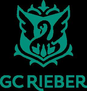GC Rieber VIVOMEGA