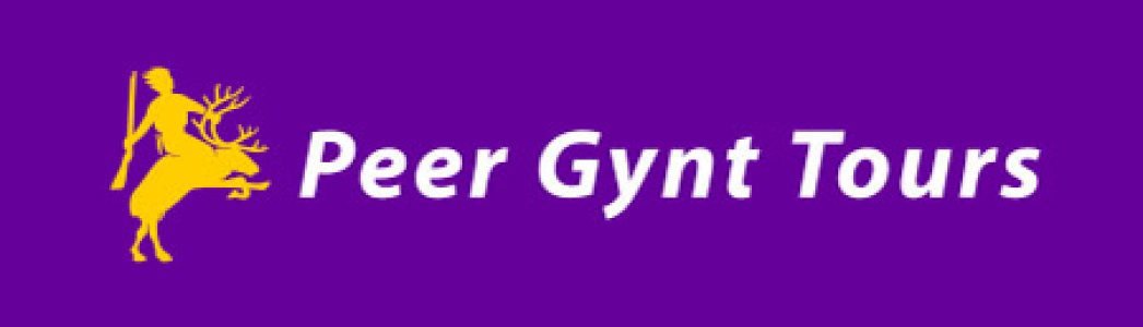 Peer Gynt Tours