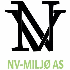 NV-miljø AS