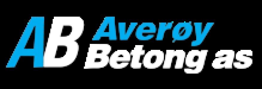 Averøy Betong as