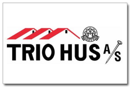 Trio Hus As
