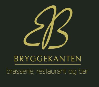 Bryggekanten brasserie & Bache bar