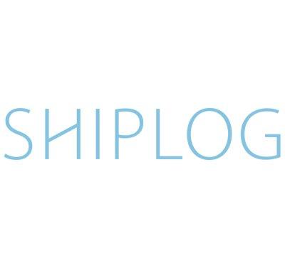 Shiplog